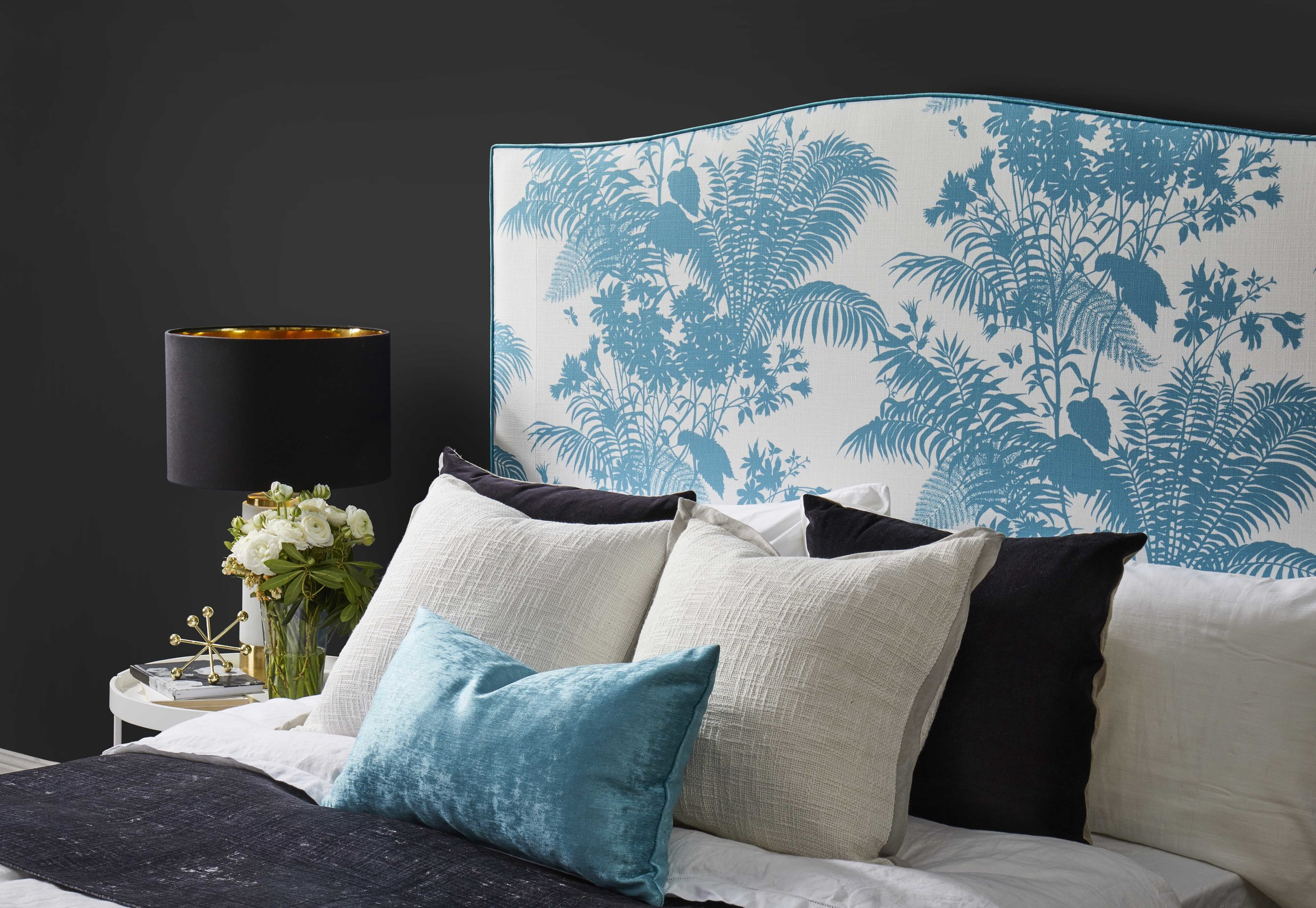 3. BEDROOM2-Materialised-Heatherly-Design-Florence-Broadhurst-Shadow-Floral(2).jpg