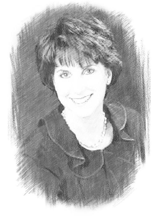 Hilary Potts