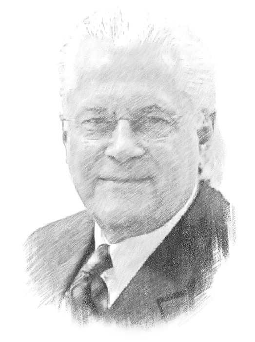 David Vaillancourt