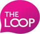 The Loop.png