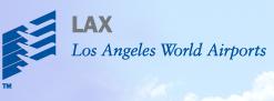 LAX.jpg