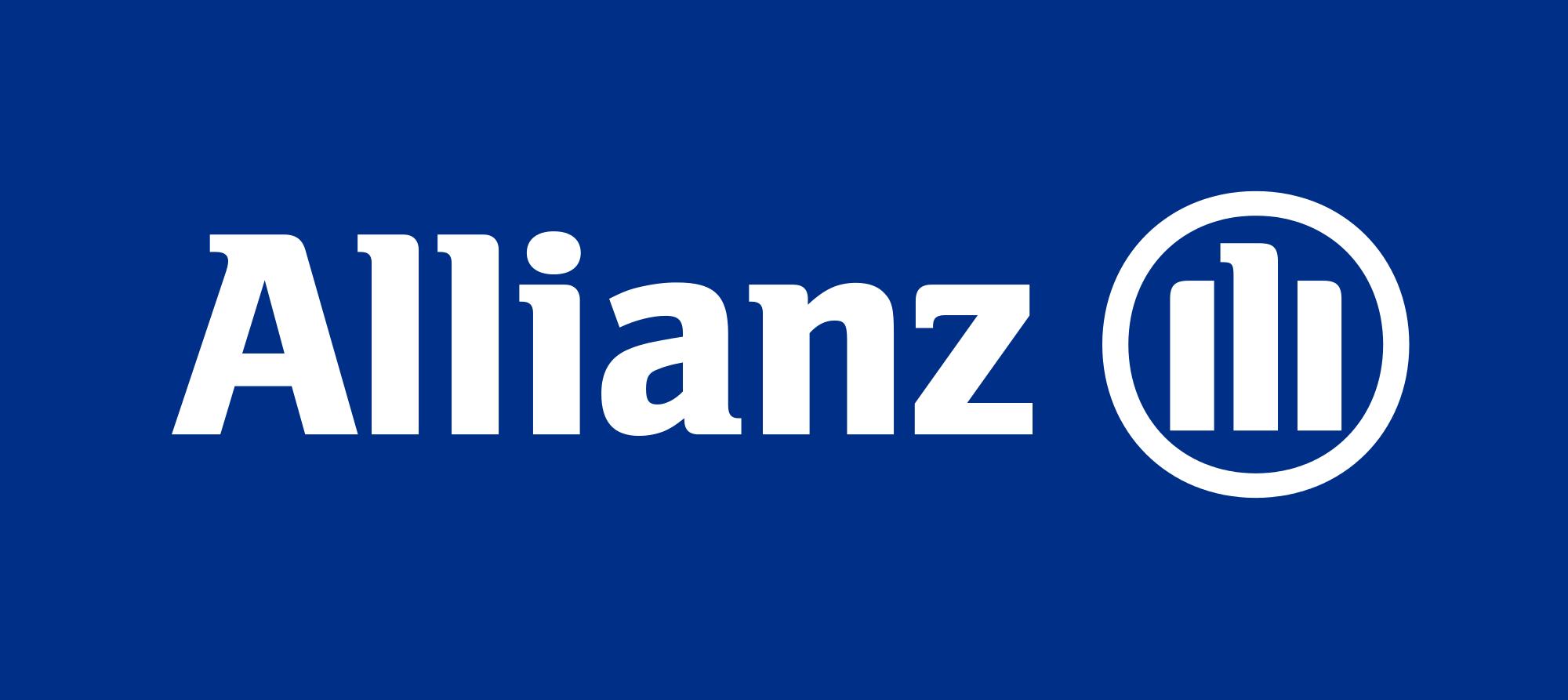 Allianz.png