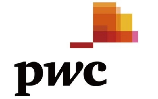 PWC 2.jpg