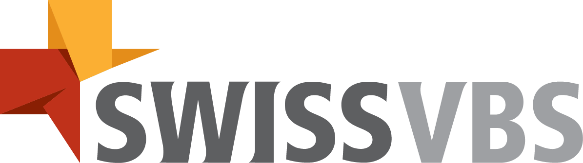 Swiss VBS 2.png