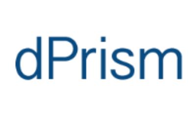 Digital Prism logo.png