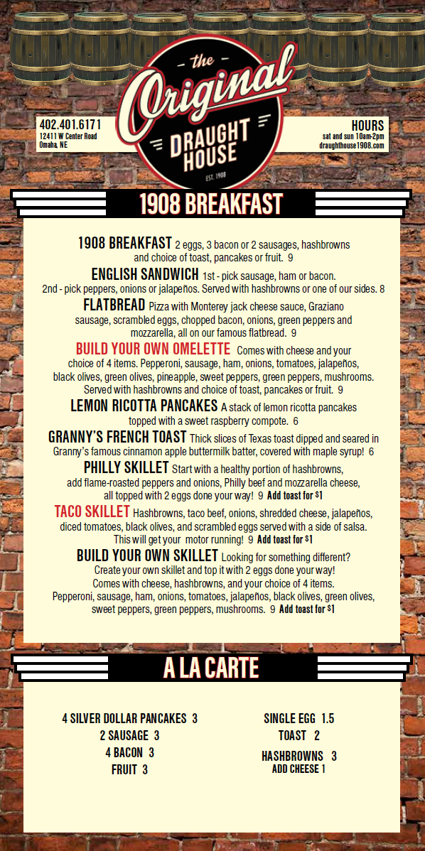 Brunch The Original Draught House Omaha 1.png