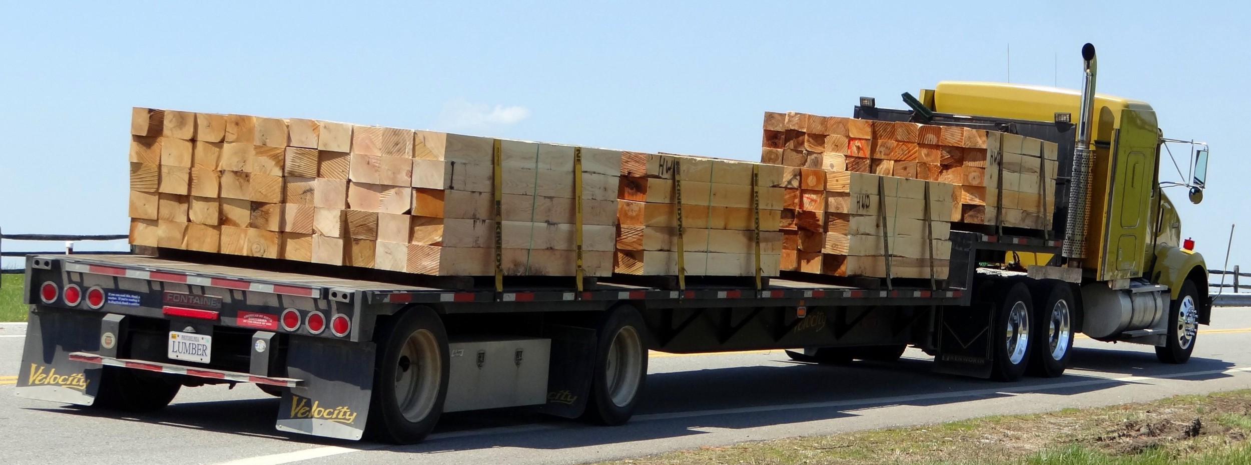 Lumber Truck 2.jpg