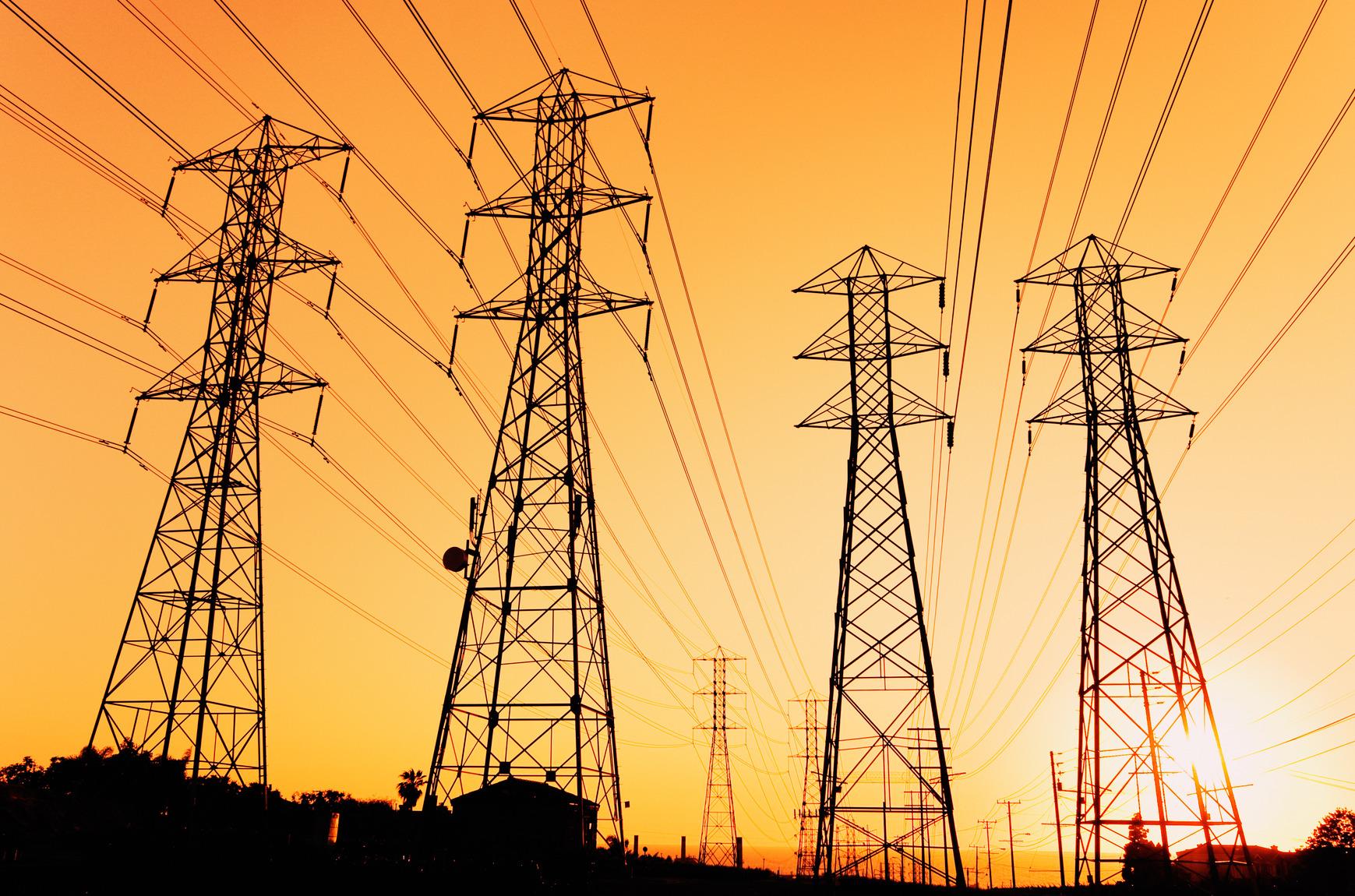 photodune-2229286-electric-powerlines-m.jpg