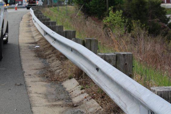 guardrail1.jpg