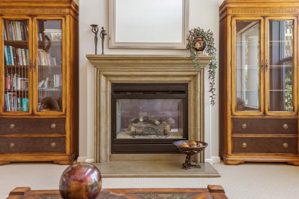 Living Fireplace (2) (Custom).jpg
