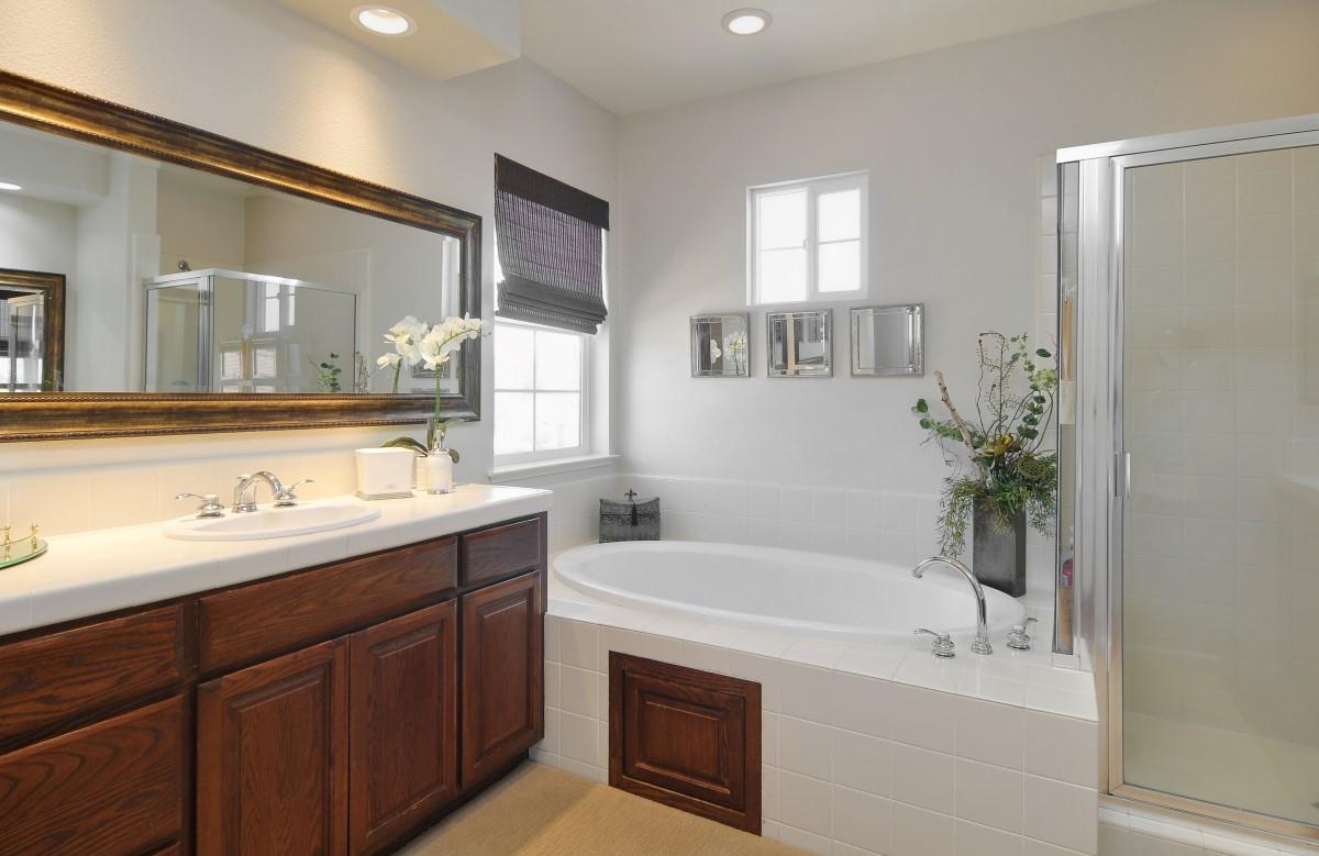 Master Bath (3) (Custom).jpg