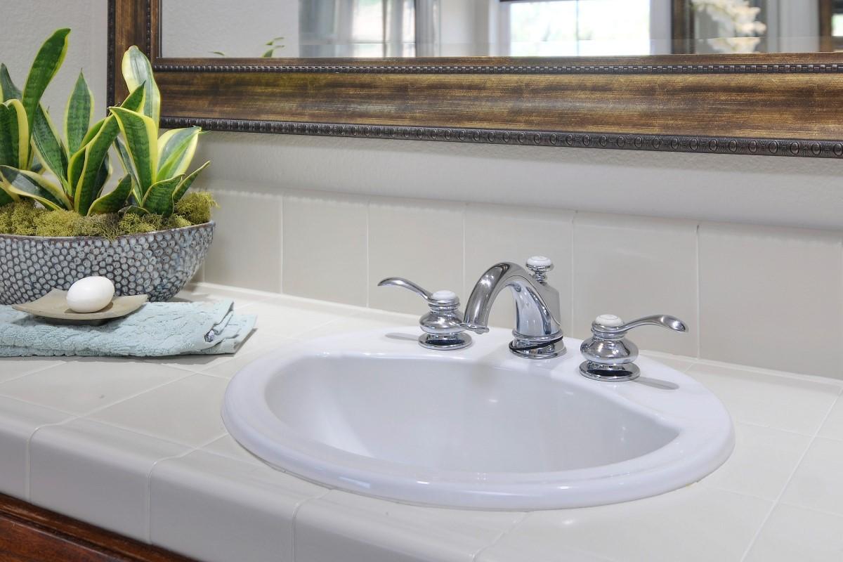 Master Bath (2) (Custom).jpg