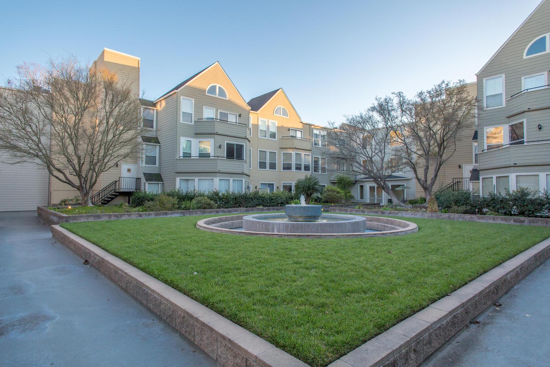411 Park Ave 301 Unit 301 San-large-034-51-untitled 14 of 14-1500x1000-72dpi.jpg