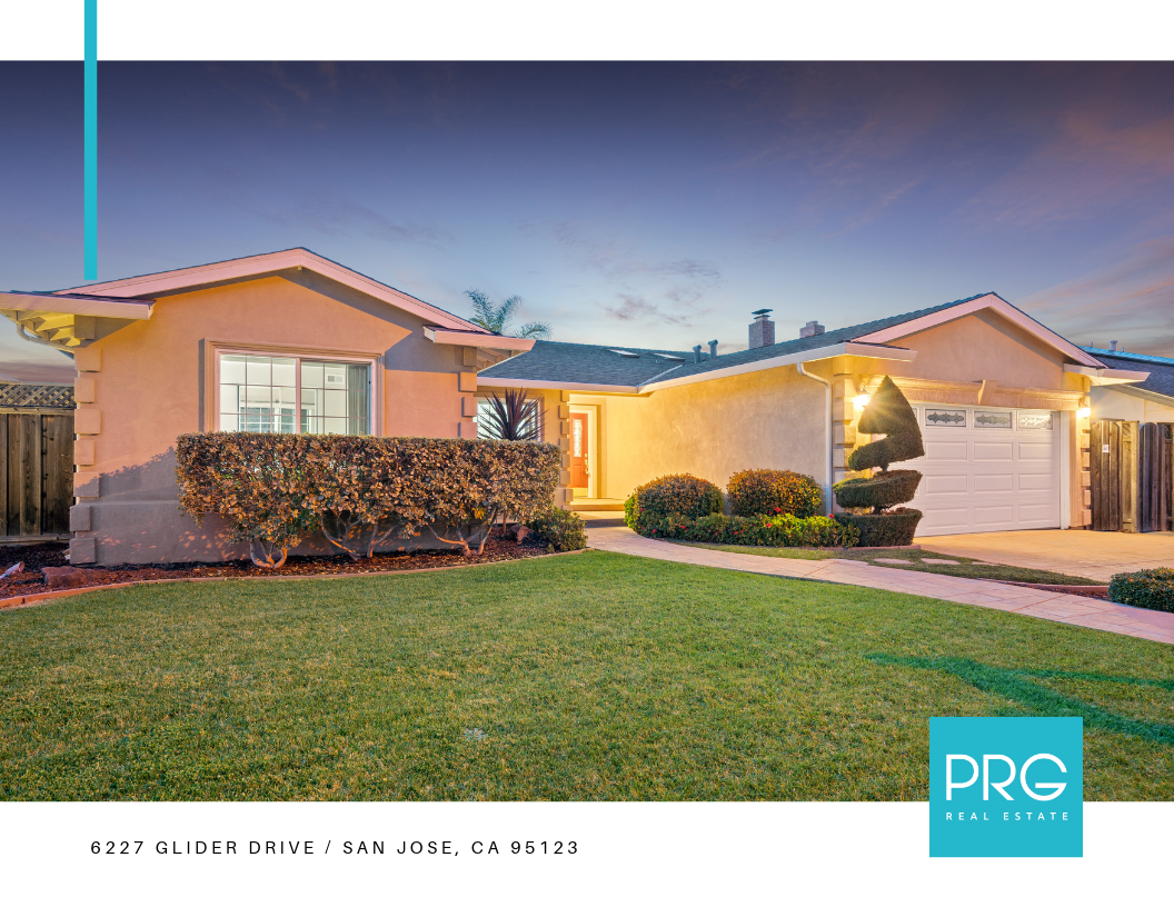 Double Sided Open House Flyer - 6227 GLIDER DR SAN JOSE.png