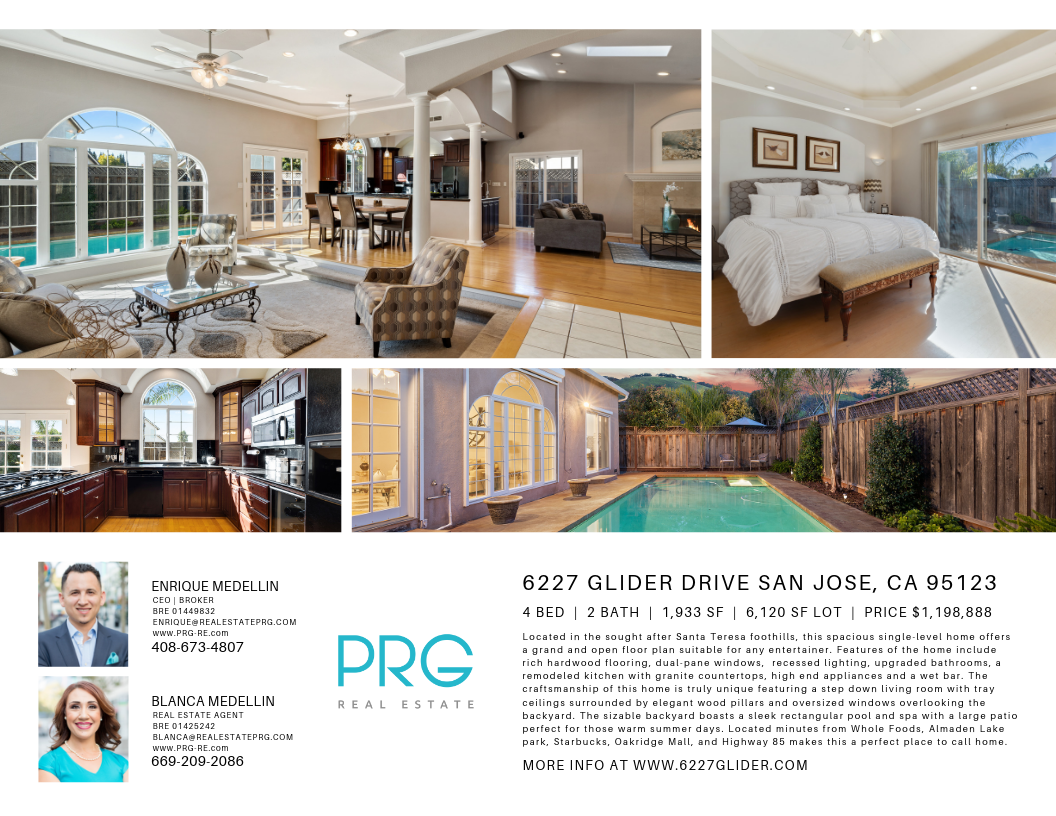 Double Sided Open House Flyer - 6227 GLIDER DR SAN JOSE (1).png