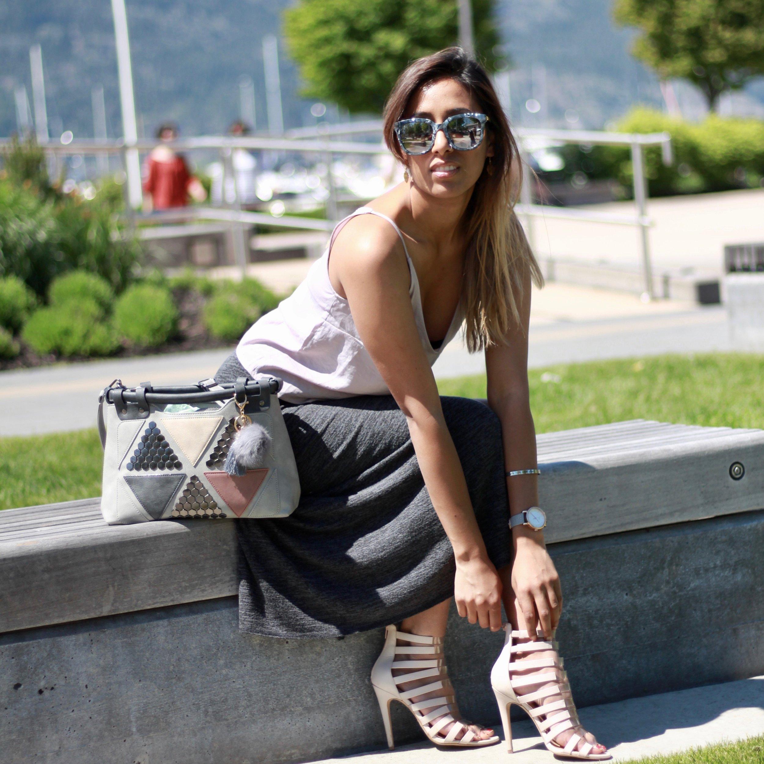 Aldo Shoes Sunglasses