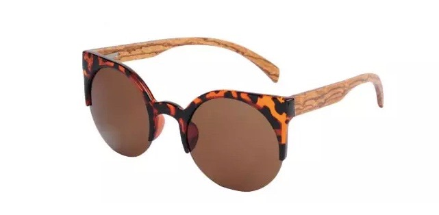 Oh My Woodness! - Click to Shop