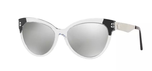 Versace VE4338- Click to shop