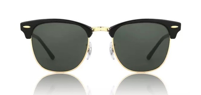 Ray Ban RB3016- Click to shop