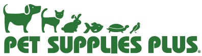 Pet-Supplies-Plus-Logo-low-res.jpg