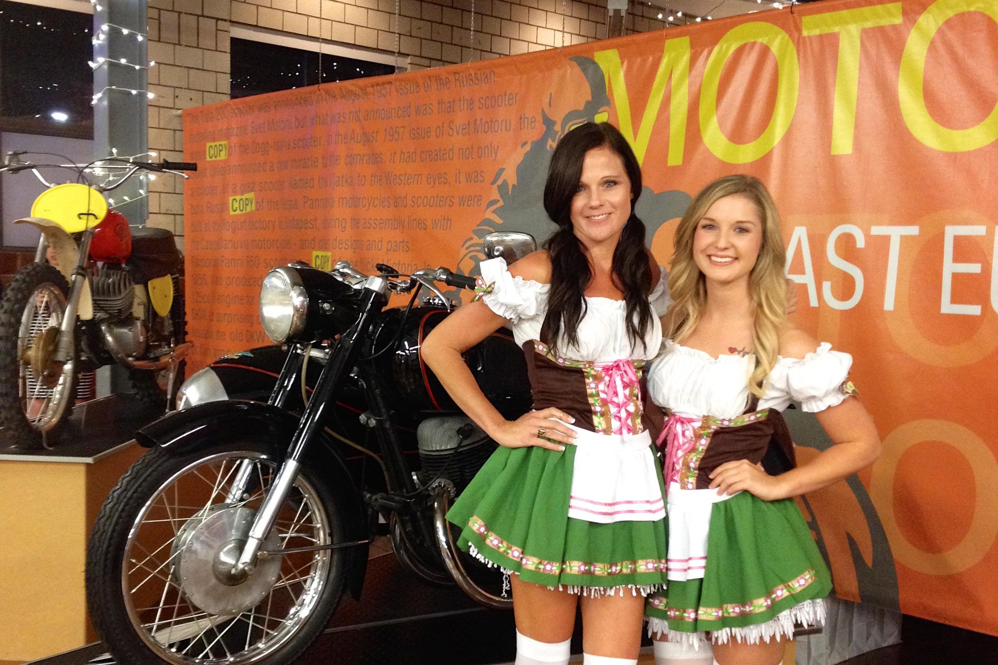 EventsByKat_MotorcycleEventMarketingPromotion_2048x1365.jpg