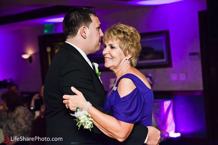 Midvale-up-lighting-rochester-ny-wedding.jpg