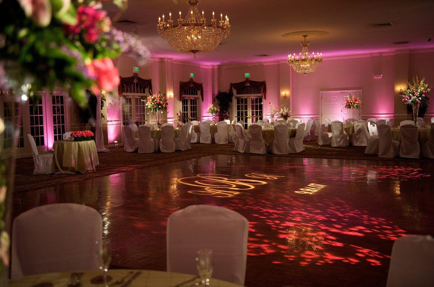 up-lighting-tmpdj-rochester-ny-wedding.jpg