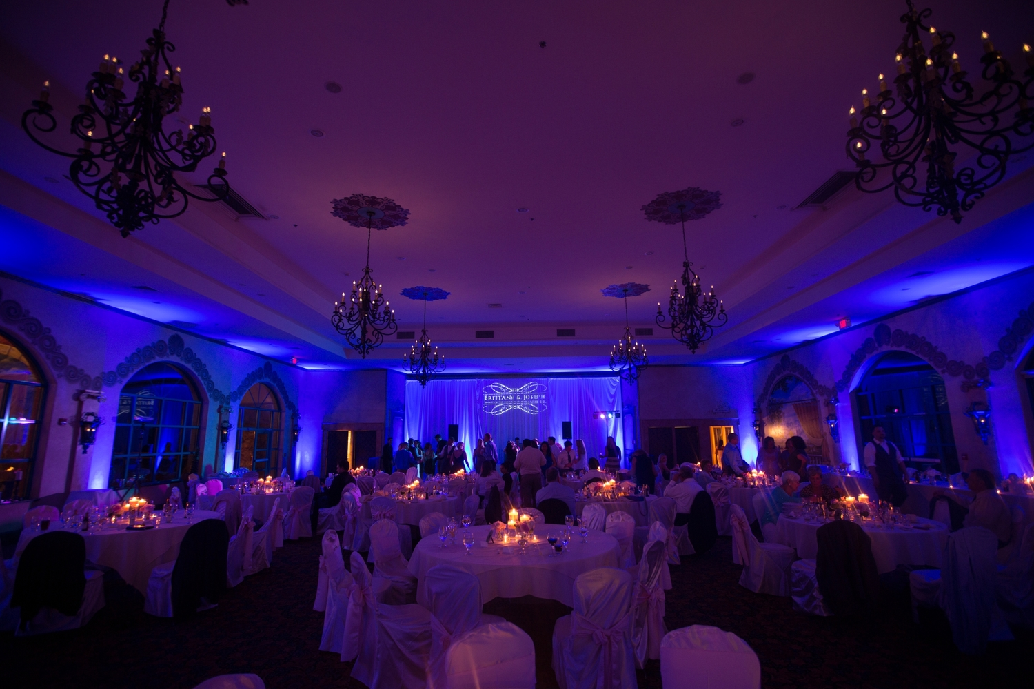up-lighting-ventosa-geneva-rochester-ny-wedding.jpg