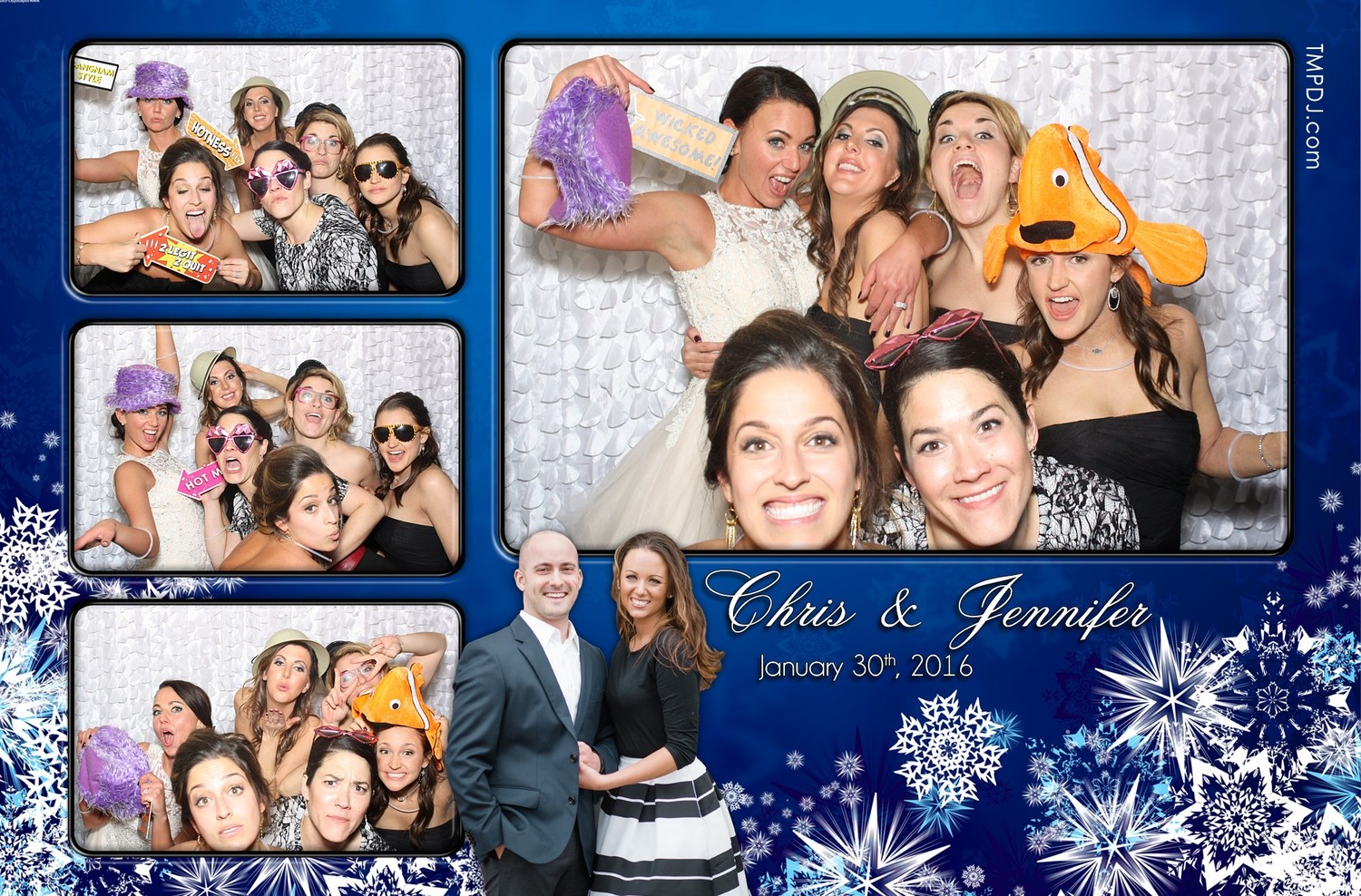 photo-booth-rochester-ny-7.jpg