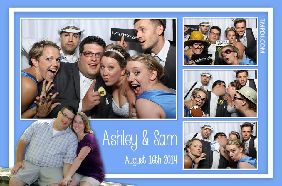 photo-booth-rochester-ny-10.jpg