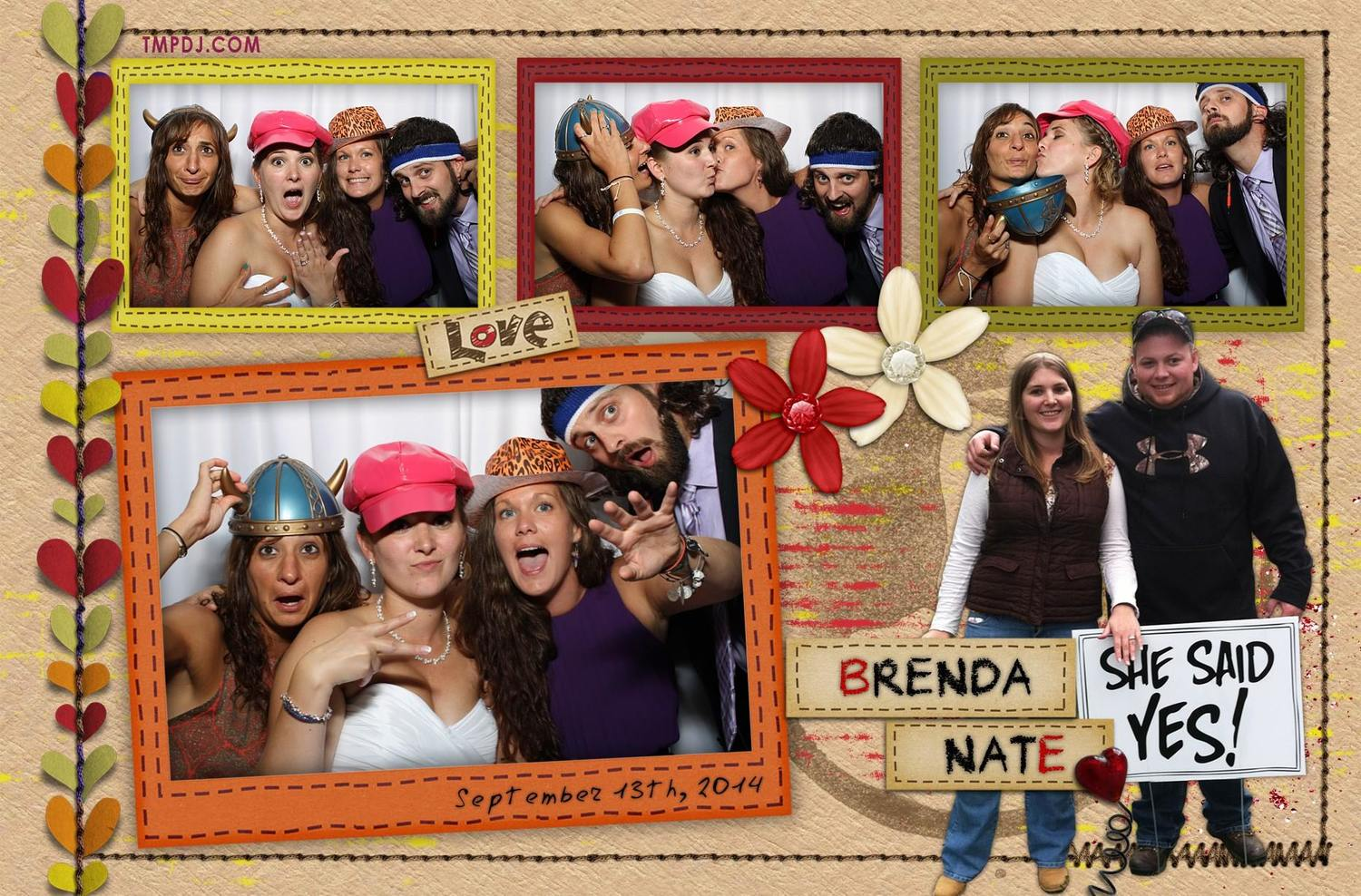 photo-booth-rochester-ny-9.jpg