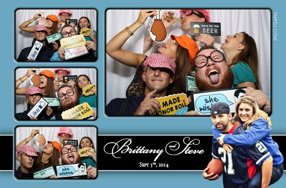 photo-booth-rochester-ny-12.jpg