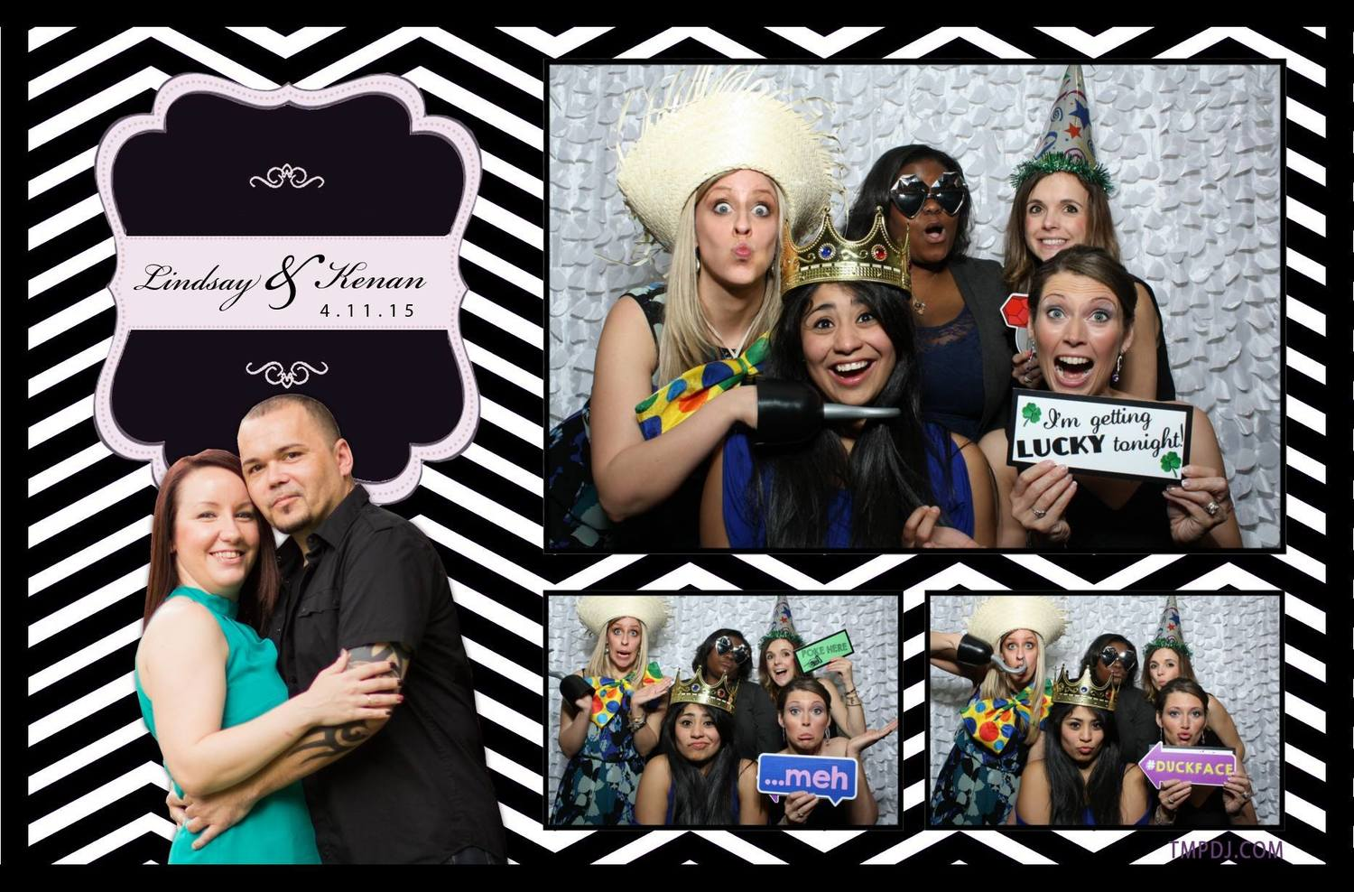 photo-booth-rochester-ny-13.jpg