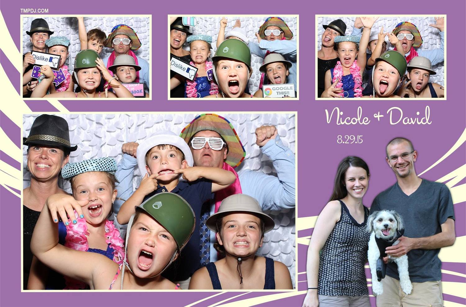 photo-booth-rochester-ny-14.jpg