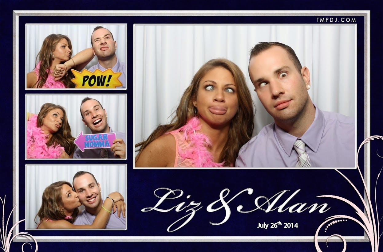 photo-booth-rochester-ny-4.jpg