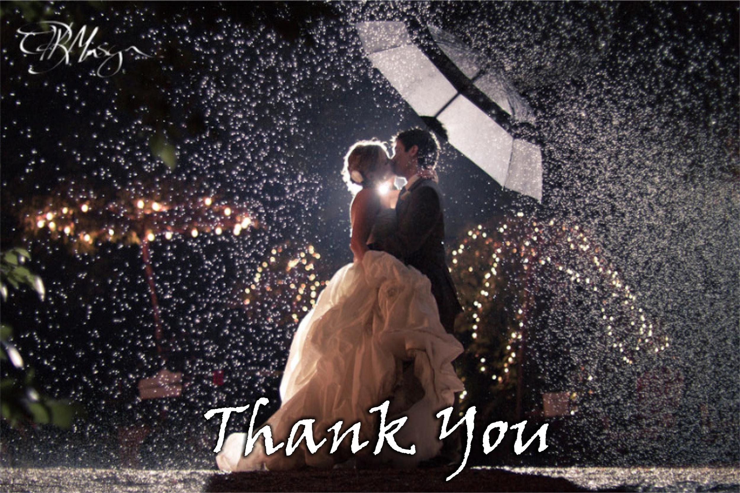 rain-thank you.jpg