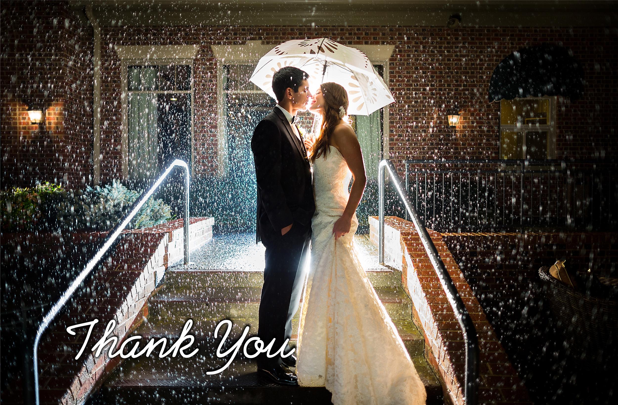umbrella-wedding-rain.jpg