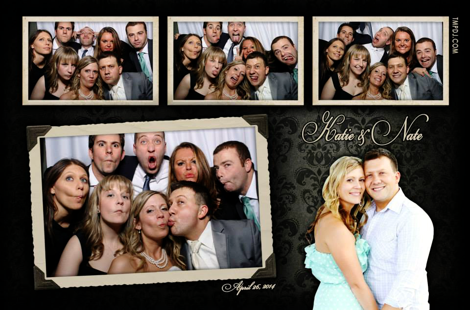 photo-booth-rochester-ny-tmpdj.png