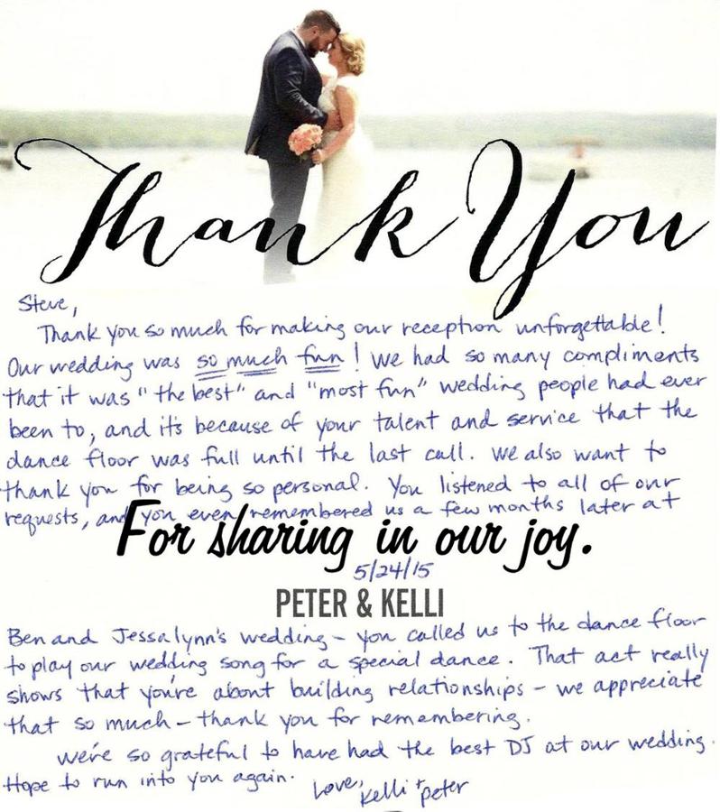 Peter & Kelly.jpg