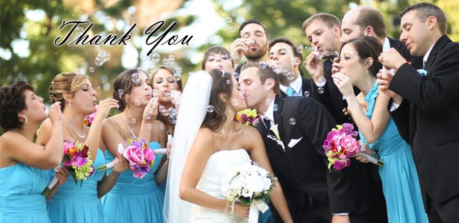 bubble-thank+you.jpg