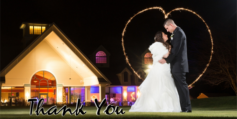 Thank+you-heart.jpg