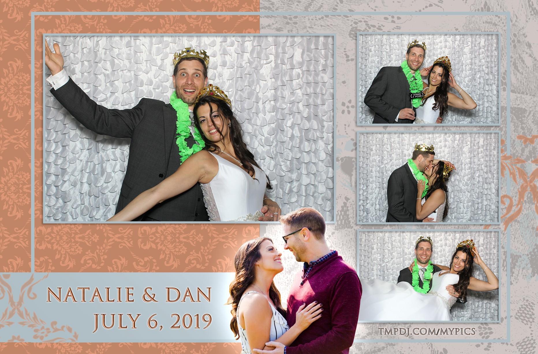 Wedding Sample 20