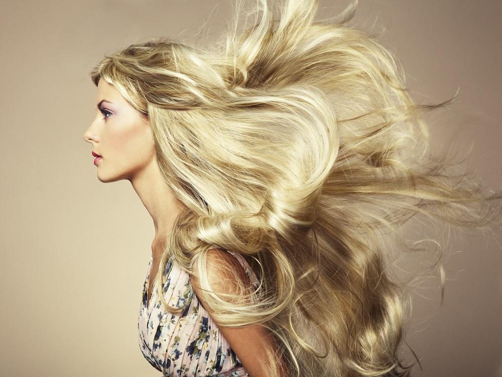 capelli-sole-2.jpg