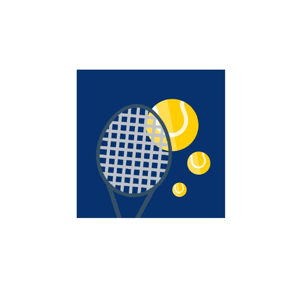 tennis7.png