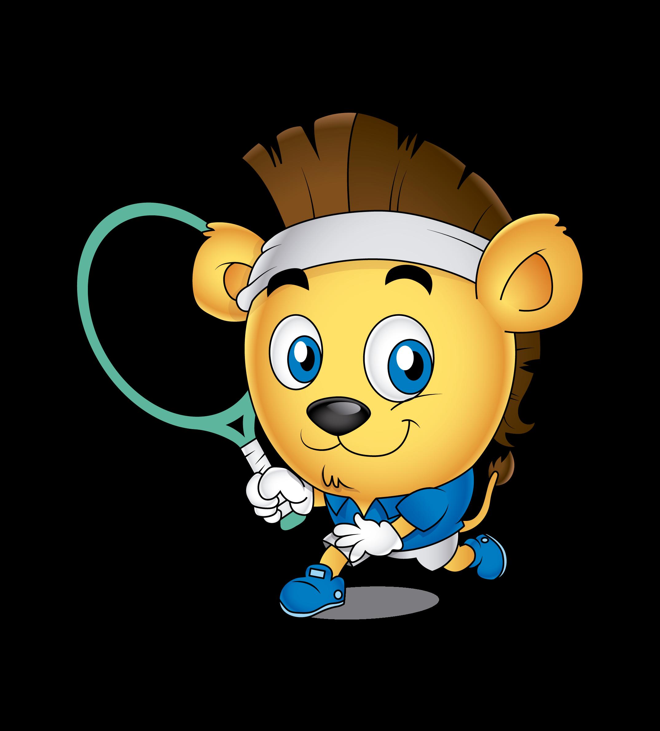 FFF_Lion-Tennis.png