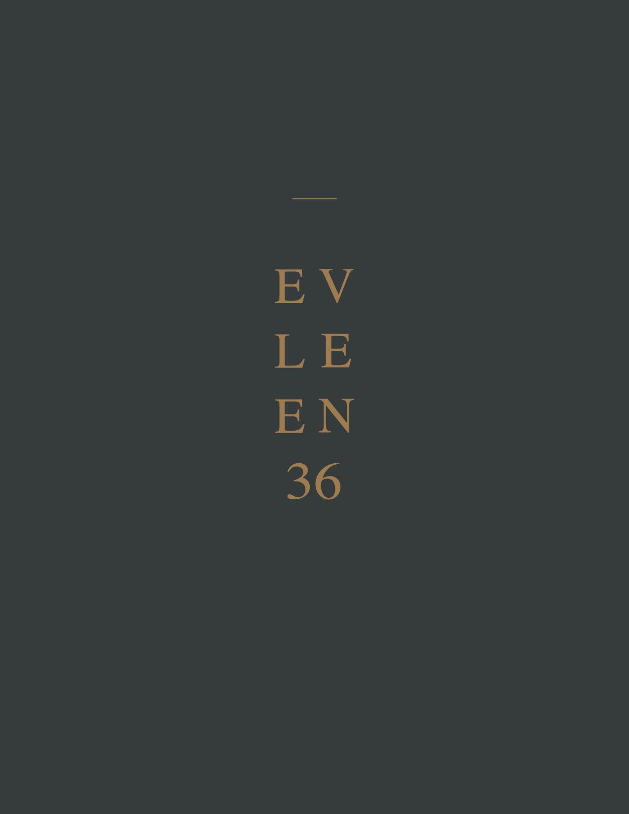 ELEVEN36 HOME.jpg