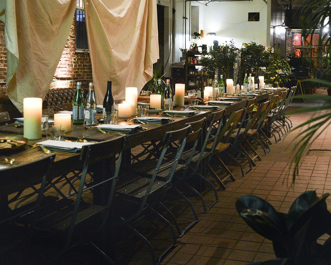 local-creative-nahvae-frost-eleven36-saipua-dinner-60.jpg