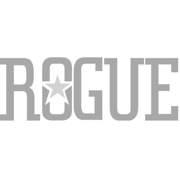 rogue-ales-logo-1.jpg
