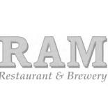 RAM-1.jpg