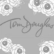 Tom-Douglas-1.jpg